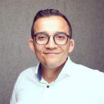 Successful Parentpreneur Michael Pinto