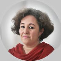Successful Parentpreneur Patricia Parred Linty
