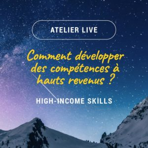 Successful Parentpreneur Accompagnement d'entrepreneur