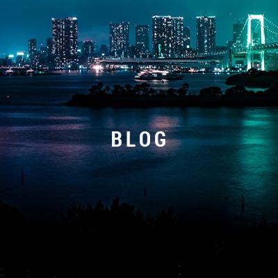 successful_parentpreneur_blog