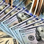 l'argent notoriété