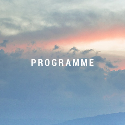 successful entrepreneur programme