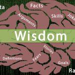 Cerveau : croyance et faits